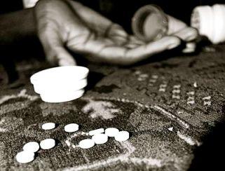 00401px-DrugOverdose.jpeg