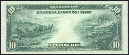 Thumbnail image for 1914-federal-reserve-note-1.jpeg