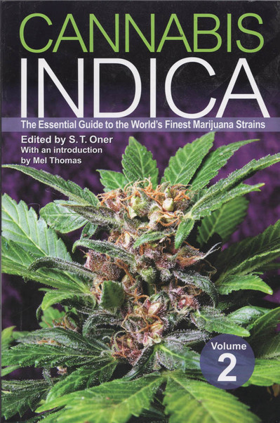 CannabisIndicaVolume2.jpg