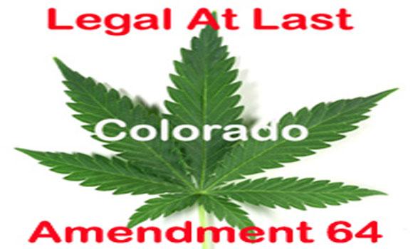 Colorado-Legalizes-Recreational-Marijuana-and-Industrial-Hemp.jpeg