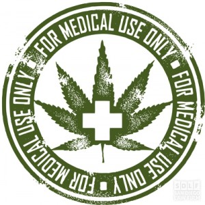 Employee-Rights-to-Use-Medical-Marijuana-and-Other-Prescription-Drugs-copy-300x300.jpeg