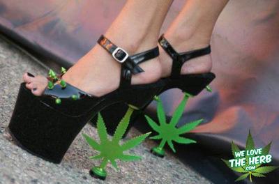 Marijuana-Heels.jpeg