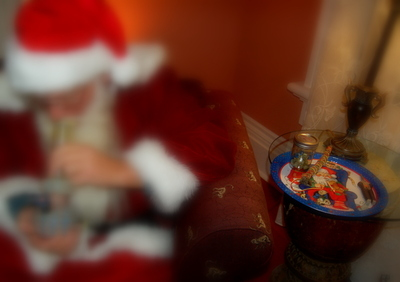 Thumbnail image for Santa_SLetts (15).JPG