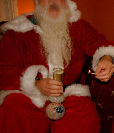 Santa_SLetts (26).jpg