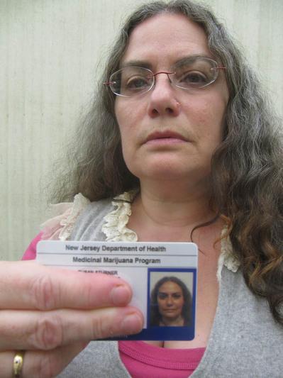 NJ Medical Marijuana Program Violated Patient Privacy ...