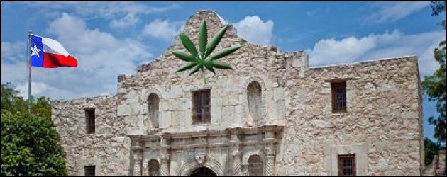 Texas-Endorses-Marijuana-Reform.jpeg