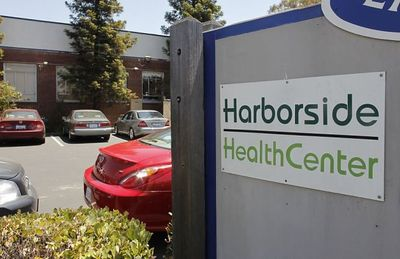 harborside-health-center-cannot-be-evicted-court-rules-thcfinder.jpeg