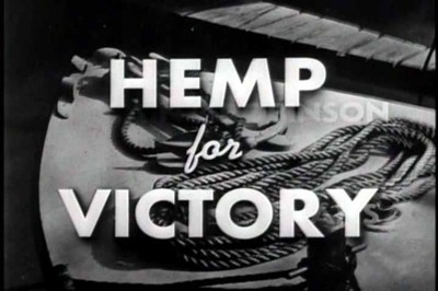 hemp-for-victory.jpeg