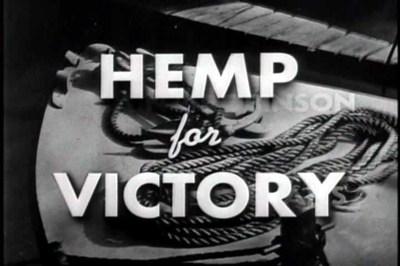 hemp-for-victory.jpeg