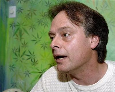 marc-emery.jpeg
