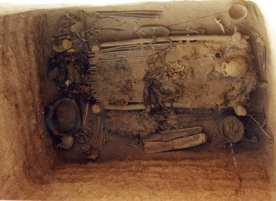 shaman tomb and contents.jpg