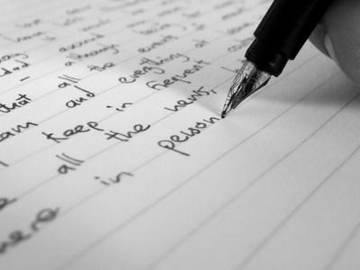 writing letter.jpeg