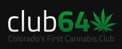 Club64.png