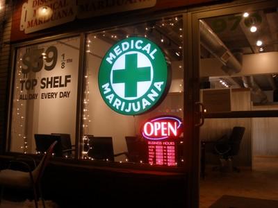 Discount_Medical_Marijuana_-_2-1024x768.jpeg