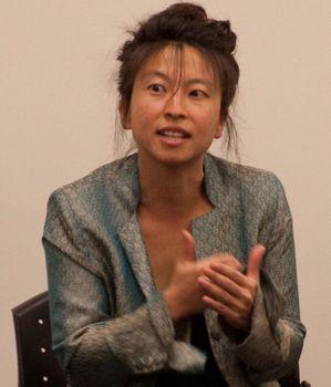 Kyung Ji Rhee.jpg