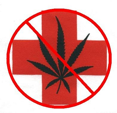 Thumbnail image for NoMedicalMarijuana-right.jpeg