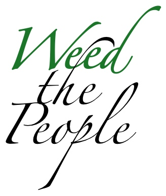 Weed The People.jpg