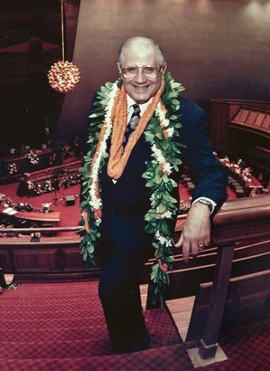 hawaii rep Joe Souki.jpg
