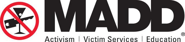 madd-logo-ave.jpeg