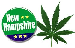 new-hampshire-bill-would-legalize-medical-use-of-marijuana.jpeg