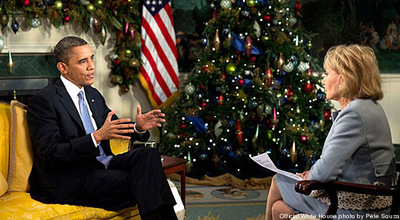 obama-barbara-walters-interview-cropped-proto-custom_28.jpg