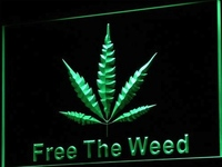 Free The Weed sign.jpg