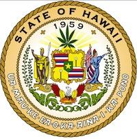 Hawaii seal.jpg