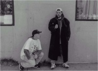 Jay and Silent Bob.jpg