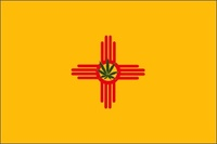 New Mexico Toke of the Town 2013.jpg