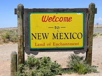 Thumbnail image for New Mexico sign.jpg