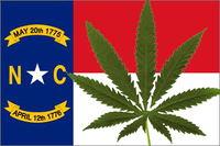 Thumbnail image for North Carolina marijuana flag.jpg