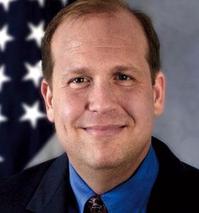 Thumbnail image for PA State Sen Daylin Leach.jpg