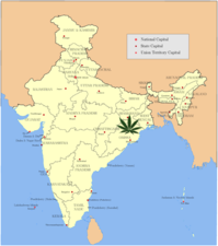 india-map.png