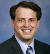 jeff Irwin state rep michigan.jpg