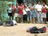 Thumbnail image for mexico_drug_war_drug_cartels_dead_nationalturk_008.jpeg