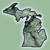 Thumbnail image for michiganmarijuana.jpeg