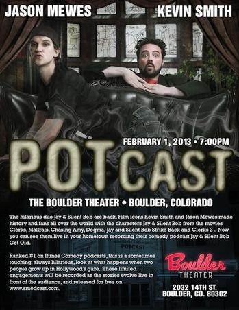 potcast_boulder 1.jpg