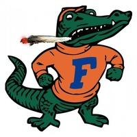stoned florida-gators.jpg