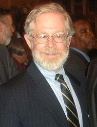 Assemblyman Richard Gottfried.jpg