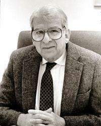 Dr. Lester Grinspoon 2.jpg