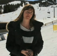 Heather Alexander BBC reporter in Breck.jpg