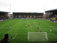 Meadow Lane Stadium UK.jpg