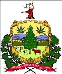 Vermont Seal TokeoftheTown2013.jpg