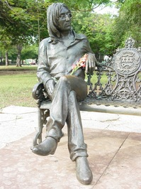 john lennon statue nyc.jpg