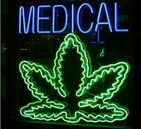 marijuana dispensary sign chuck coker flickr commercial ok-thumb-450x413-thumb-200x183.jpg