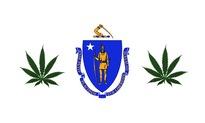 massachusetts flag.jpg