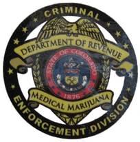 medical marijuana enforcement division badge.jpg