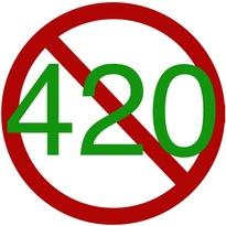 no 420.jpg