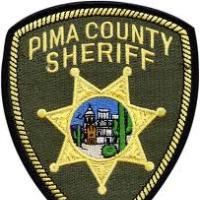pima county sheriff.jpg