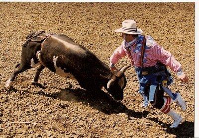 rory meeks bullfighting.jpg